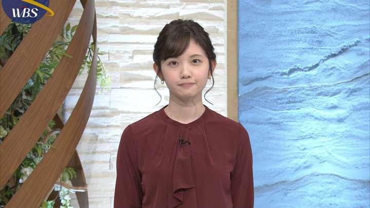 2021年02月05日田中瞳の画像04枚目