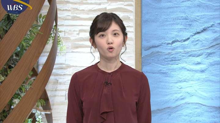 2021年02月05日田中瞳の画像05枚目