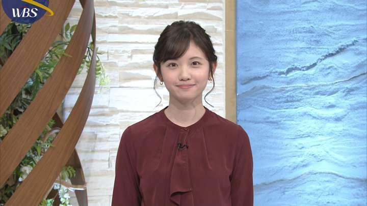 2021年02月05日田中瞳の画像07枚目