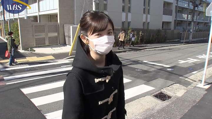 2021年02月05日田中瞳の画像08枚目