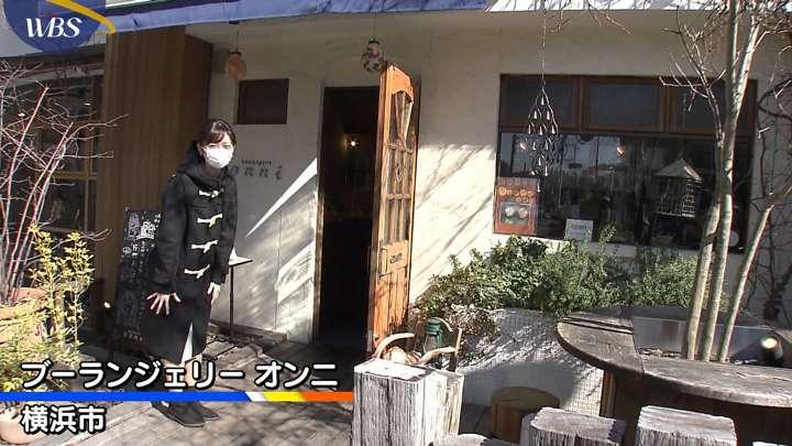 2021年02月05日田中瞳の画像09枚目