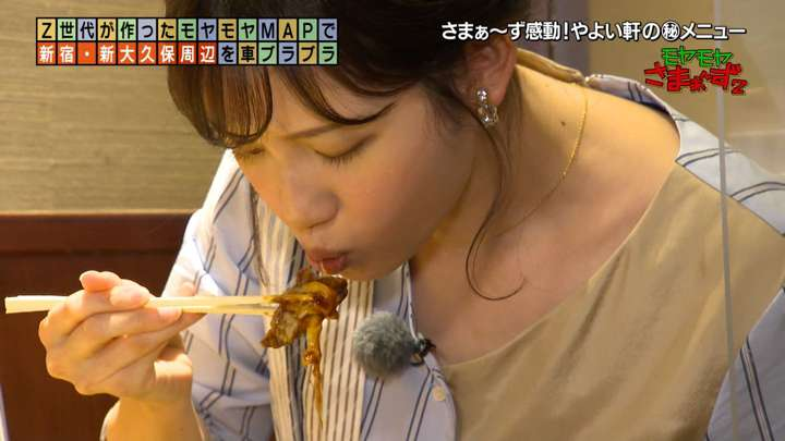 2021年02月07日田中瞳の画像24枚目