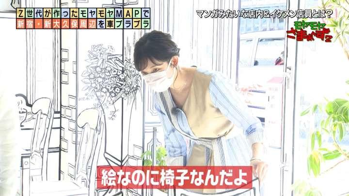 2021年02月07日田中瞳の画像28枚目