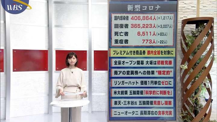 2021年02月08日田中瞳の画像02枚目