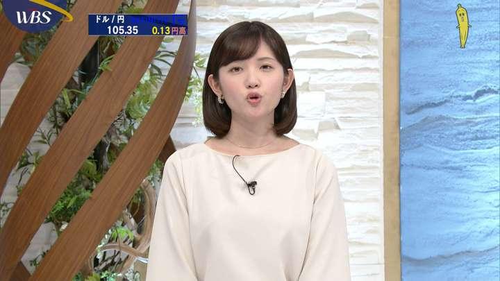 2021年02月08日田中瞳の画像03枚目