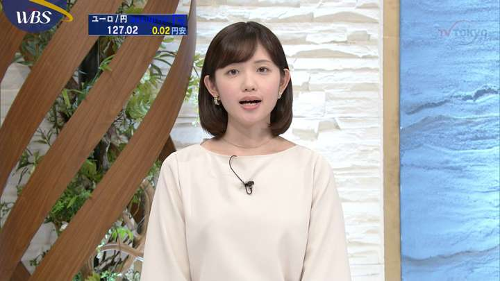 2021年02月08日田中瞳の画像04枚目