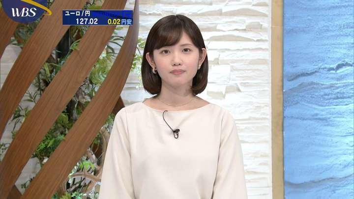 2021年02月08日田中瞳の画像05枚目