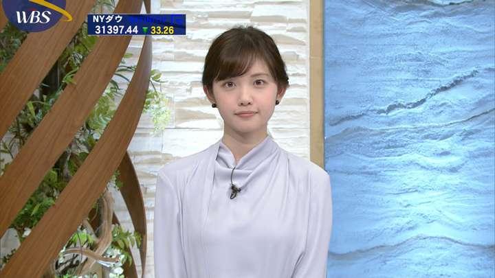 2021年02月12日田中瞳の画像02枚目