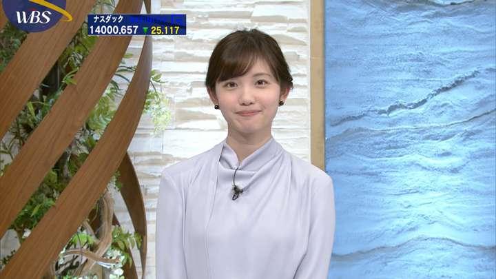 2021年02月12日田中瞳の画像05枚目