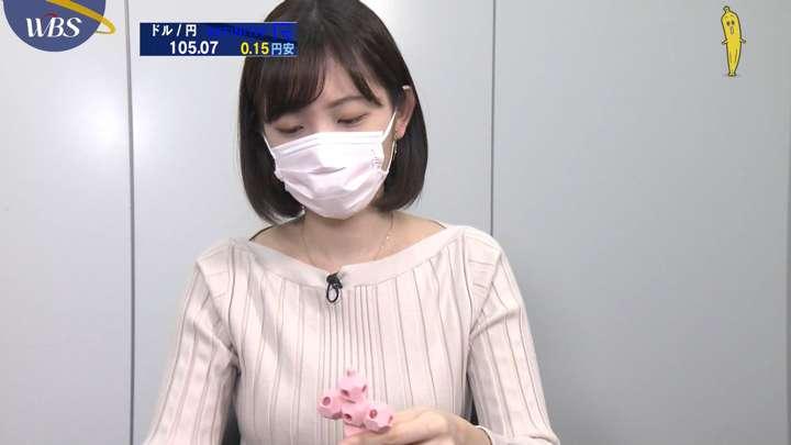 2021年02月12日田中瞳の画像07枚目