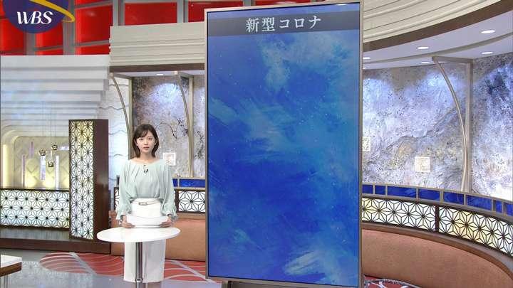 2021年02月15日田中瞳の画像01枚目
