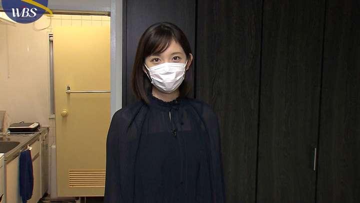 2021年02月19日田中瞳の画像05枚目