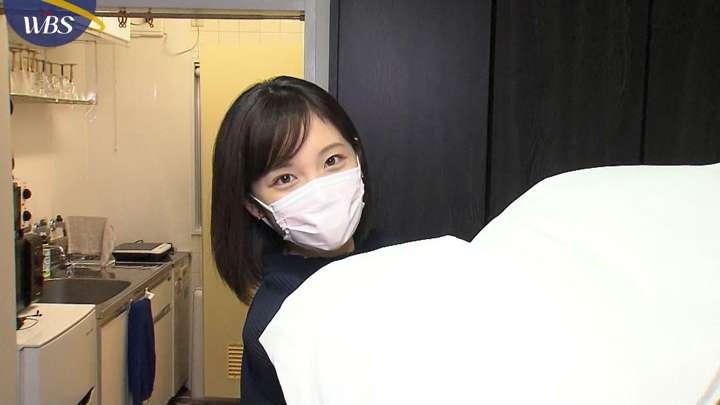 2021年02月19日田中瞳の画像06枚目