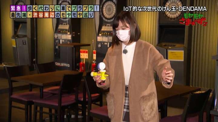 2021年02月21日田中瞳の画像03枚目