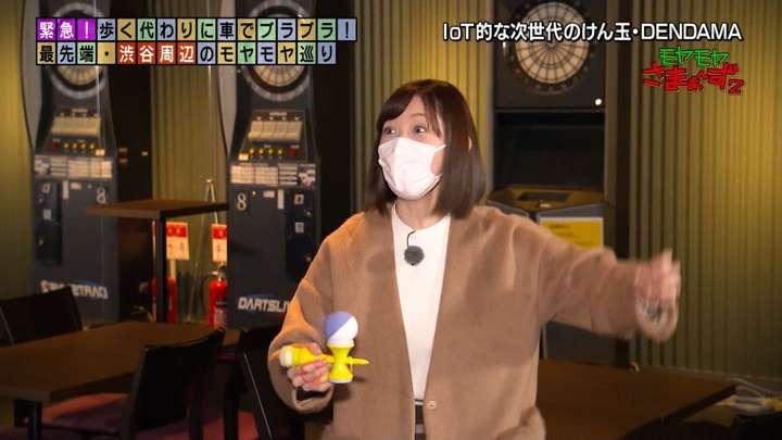 2021年02月21日田中瞳の画像06枚目