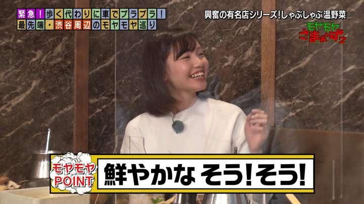 2021年02月21日田中瞳の画像31枚目