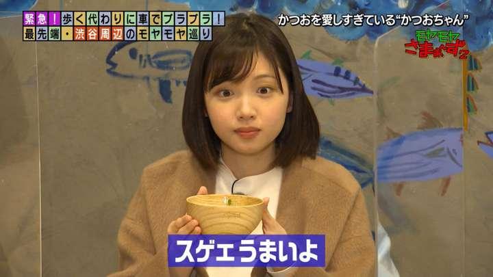 2021年02月21日田中瞳の画像34枚目