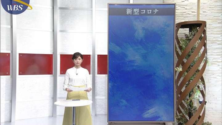 2021年02月22日田中瞳の画像01枚目