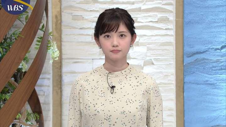 2021年02月26日田中瞳の画像06枚目