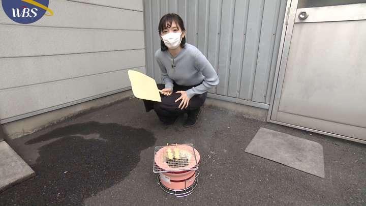 2021年02月26日田中瞳の画像08枚目