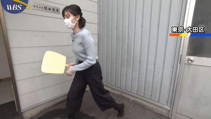 2021年02月26日田中瞳の画像09枚目