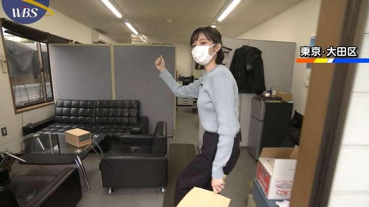2021年02月26日田中瞳の画像10枚目