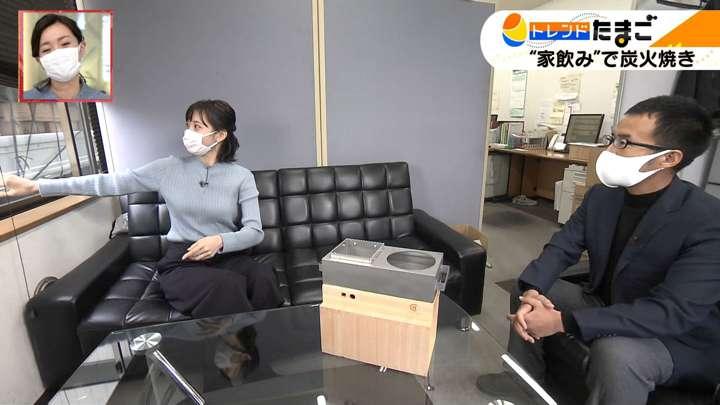 2021年02月26日田中瞳の画像13枚目