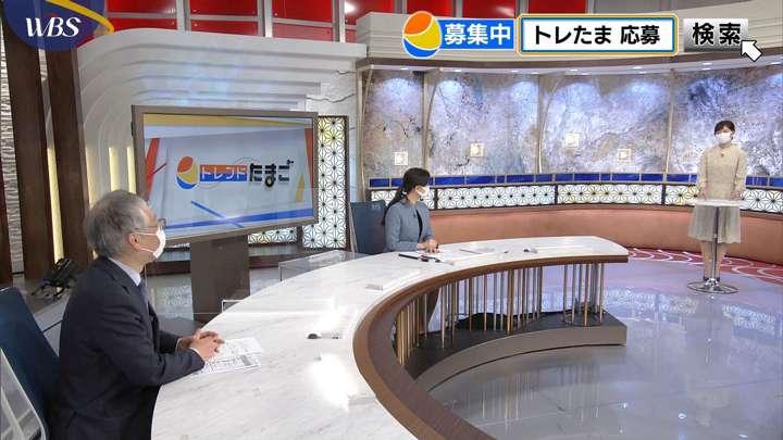 2021年02月26日田中瞳の画像21枚目