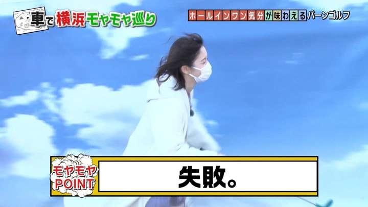 2021年02月28日田中瞳の画像27枚目
