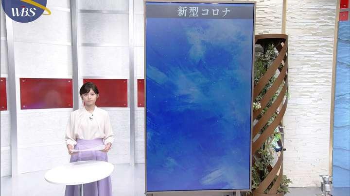 2021年03月01日田中瞳の画像01枚目