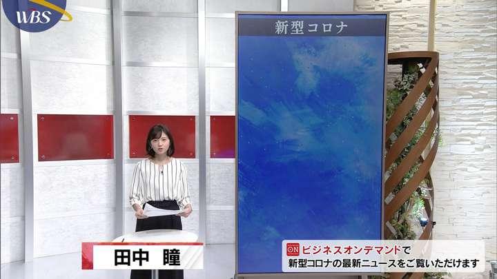 2021年03月05日田中瞳の画像03枚目