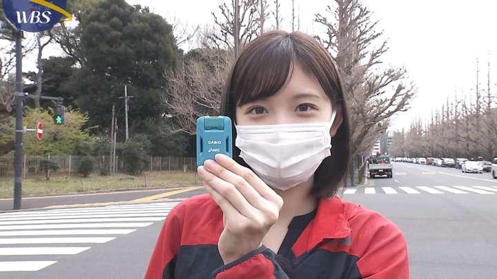 2021年03月05日田中瞳の画像13枚目