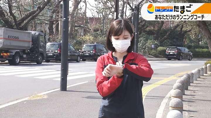 2021年03月05日田中瞳の画像16枚目