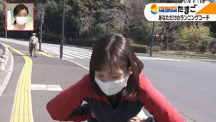 2021年03月05日田中瞳の画像21枚目