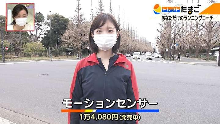 2021年03月05日田中瞳の画像23枚目