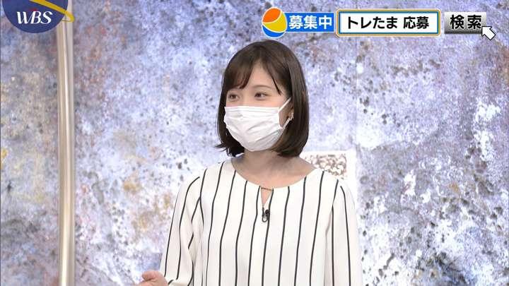2021年03月05日田中瞳の画像24枚目