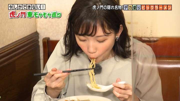 2021年03月07日田中瞳の画像10枚目