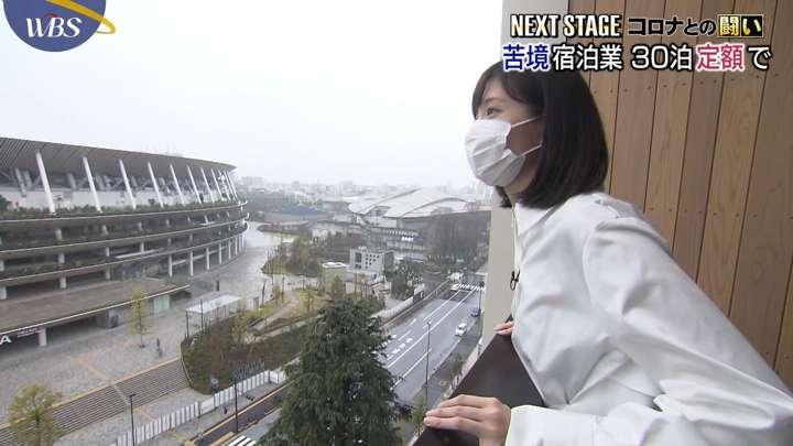 2021年03月08日田中瞳の画像04枚目