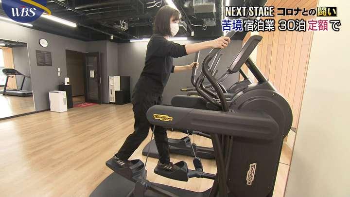 2021年03月08日田中瞳の画像06枚目