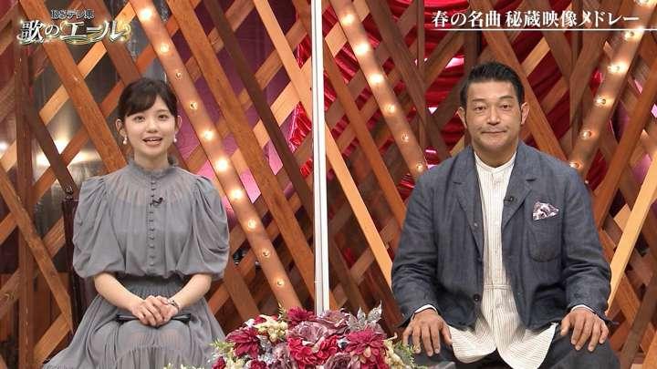 2021年03月11日田中瞳の画像18枚目