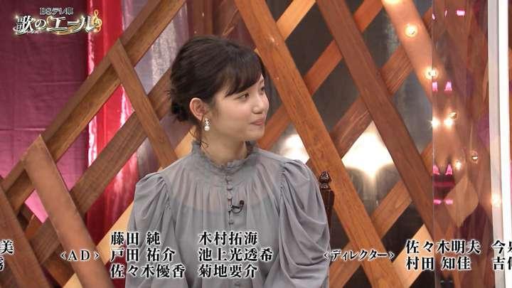 2021年03月11日田中瞳の画像22枚目
