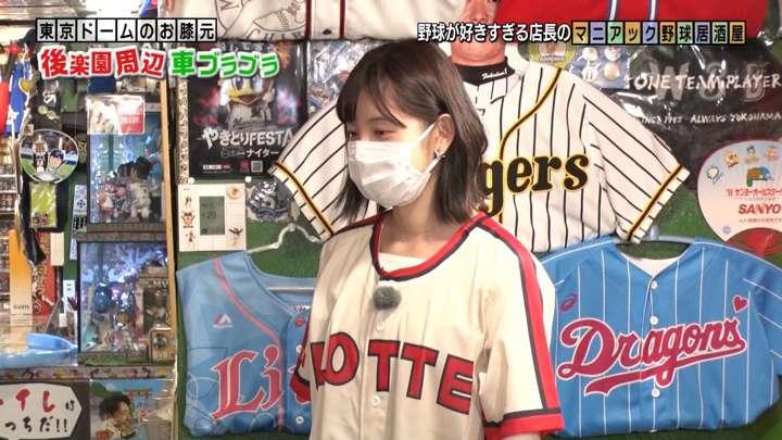 2021年03月14日田中瞳の画像27枚目