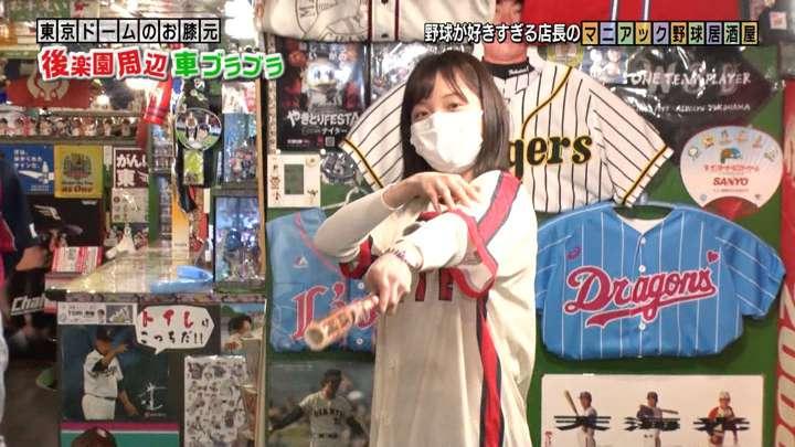 2021年03月14日田中瞳の画像31枚目
