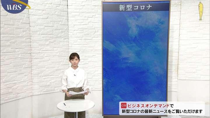 2021年03月22日田中瞳の画像03枚目