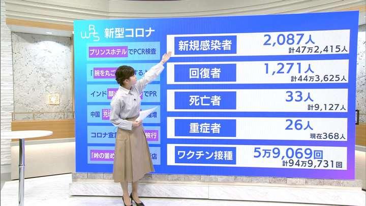 2021年03月30日田中瞳の画像04枚目