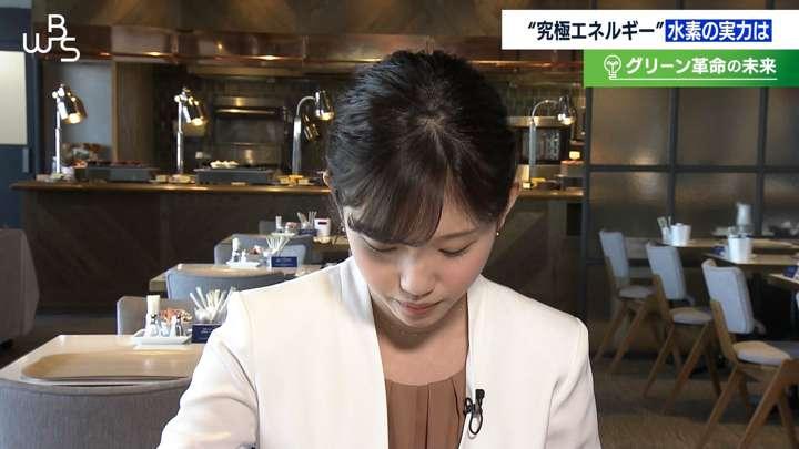2021年03月31日田中瞳の画像01枚目