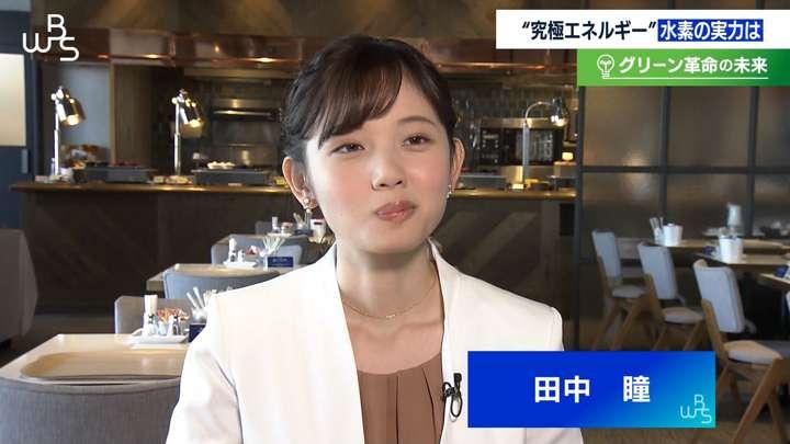 2021年03月31日田中瞳の画像03枚目