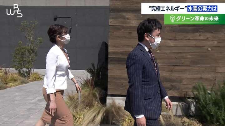 2021年03月31日田中瞳の画像06枚目