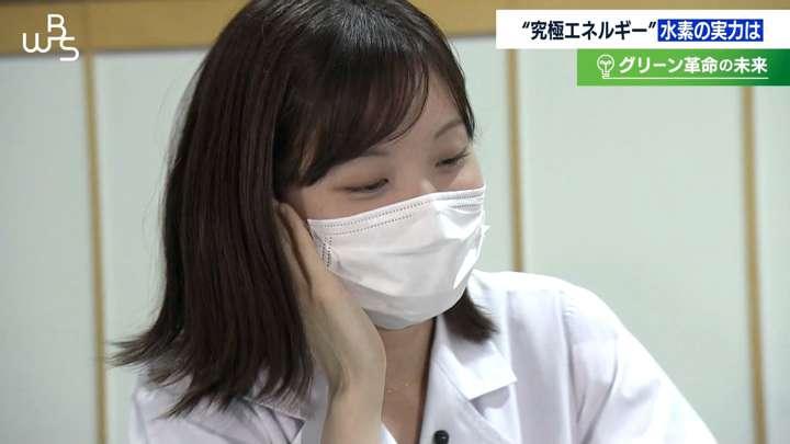 2021年03月31日田中瞳の画像11枚目