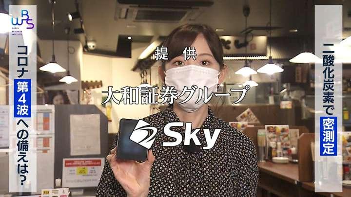 2021年04月02日田中瞳の画像01枚目